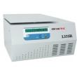 湖南湘仪L535R台式大容量冷冻离心机
