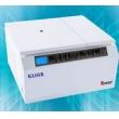 湖南凯达KL05R台式低速高性能冷冻离心机