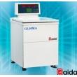 湖南凯达GL10M高速大容量冷冻离心机