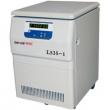 湖南湘仪L535-1低速冷冻离心机