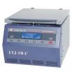 上海安亭LTJ-5B-C离心式原油水份测定仪