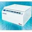 湖南凯达KL03RH台式低速控温离心机