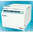 湖南凯达KL04A台式高性能低速离心机