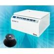 湖南凯达KH20R-II台式通用高速冷冻离心机