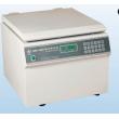 中科中佳KDC-1044低速离心机(台式)