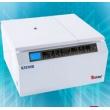 湖南凯达KH30R台式通用高速冷冻离心机