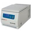 湖南湘仪H1850R台式高速冷冻离心机