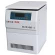 湖南湘仪H2050R-1高速冷冻离心机(带NO.1转子)